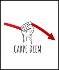 Capitalism In Crisis - Carpe Diem